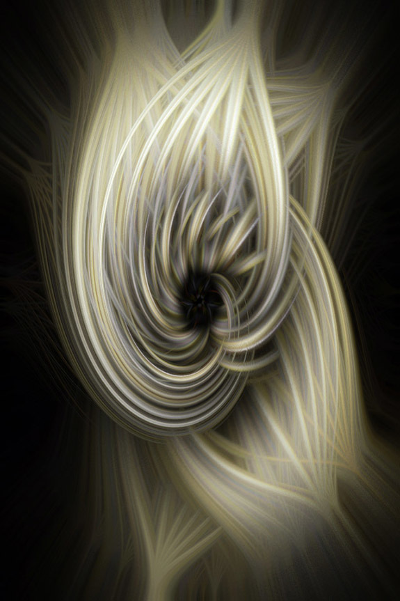 Twirl effect (3)