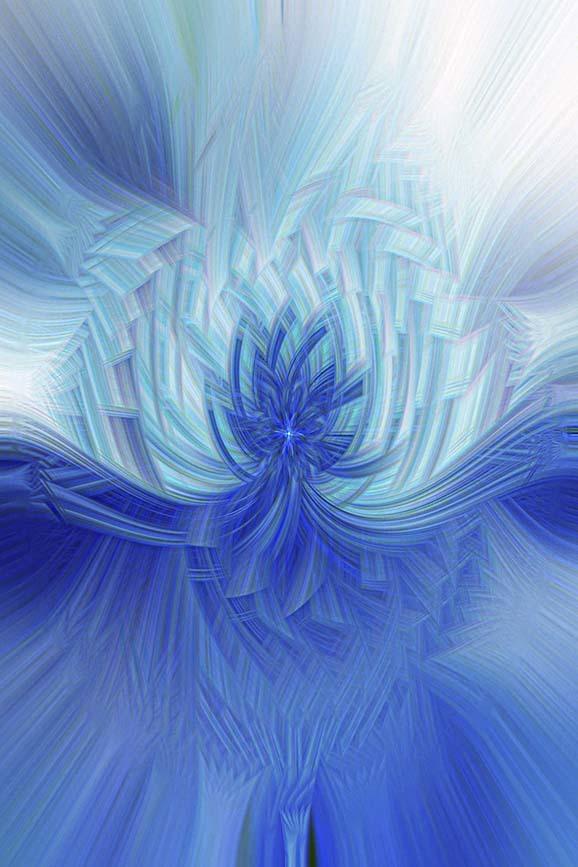 Twirl effect (6)