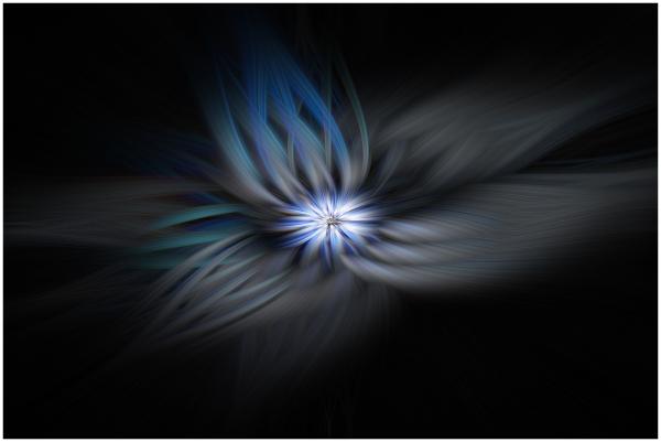 Twirl effect (7)