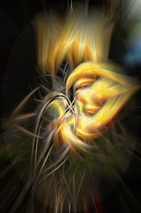 Twirl effect (9)