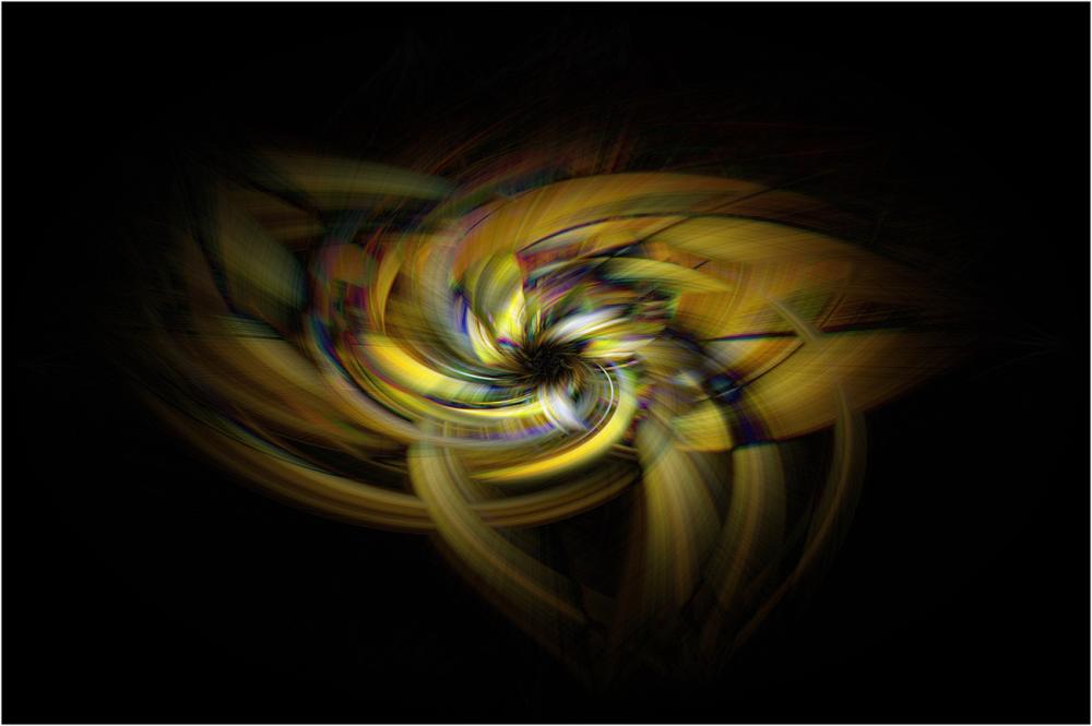 Twirl effect (12)