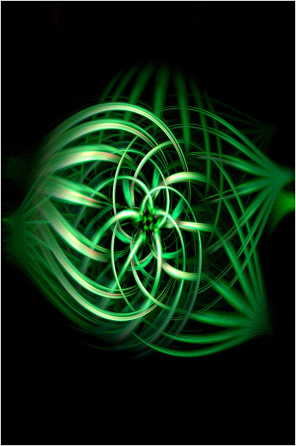Twirl effect (13)
