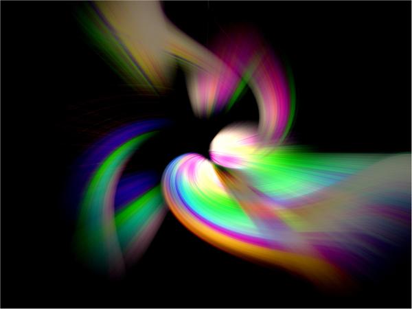 Twirl effect (14)