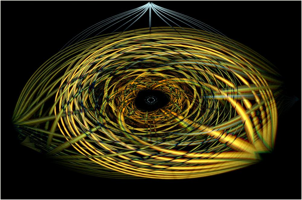 Twirl effect (15)