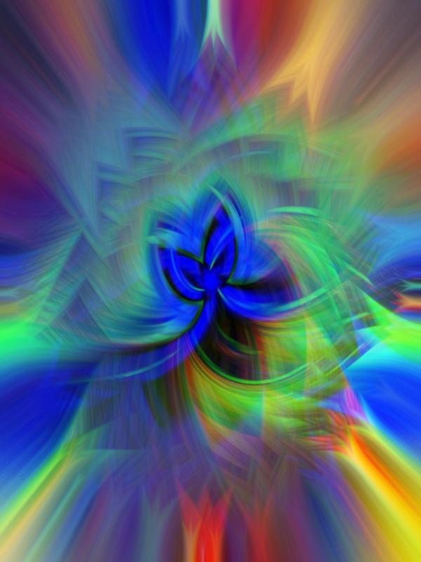 Twirl effect (16)