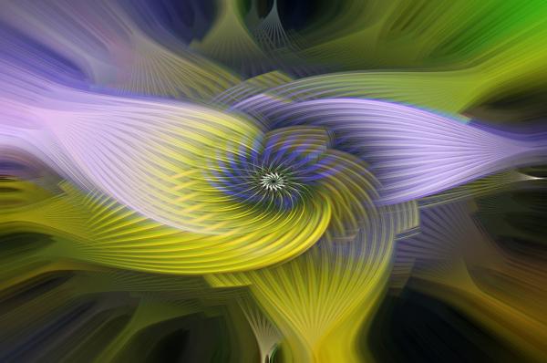 Twirl Art 2