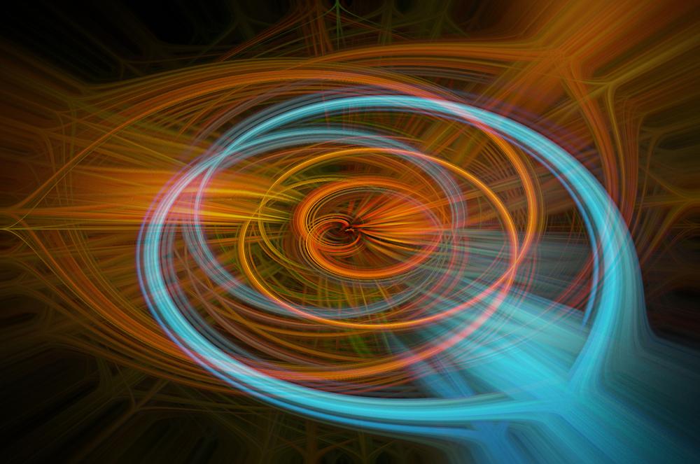 Twirl Art 4