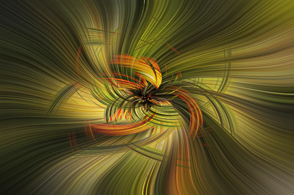 Twirl Art 8