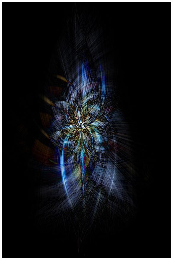 Twirl Art 11