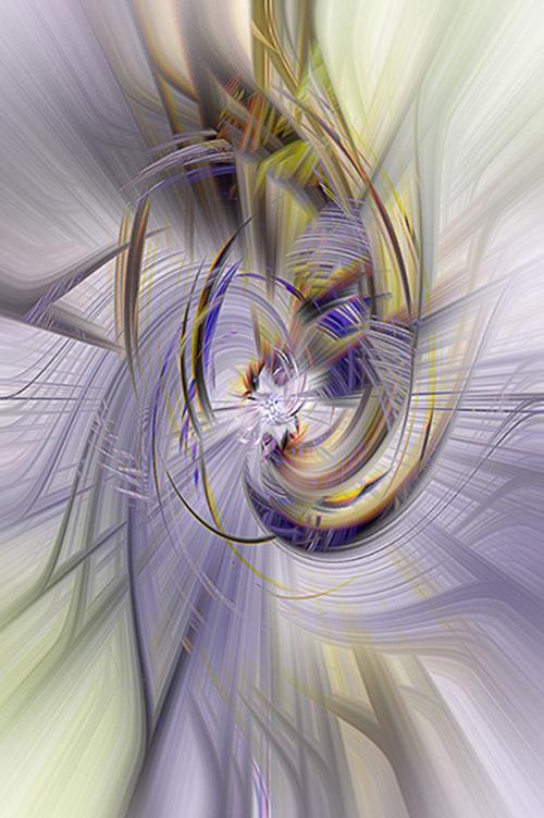 Twirl Art 13