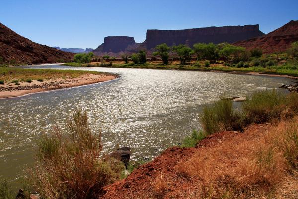 Colorado-River