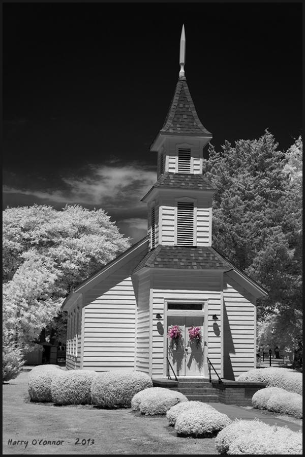 1880 Church