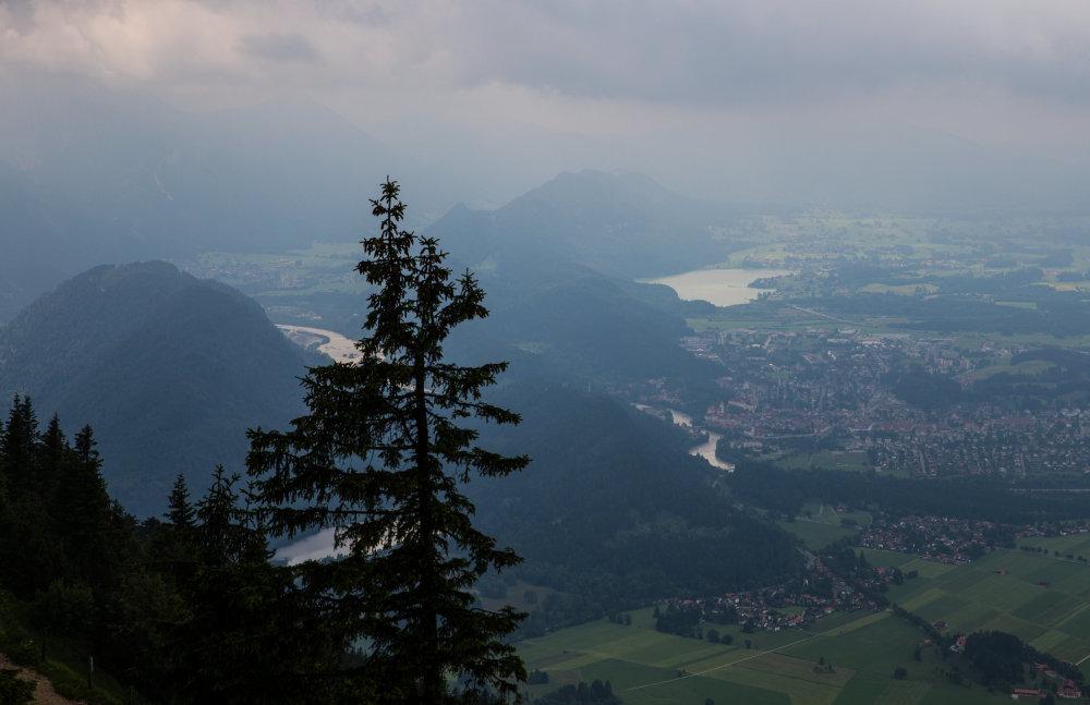 Bavière romantique 2