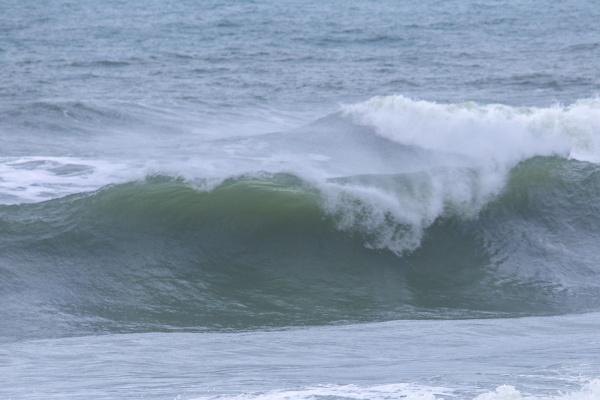 La côte atlantique 3