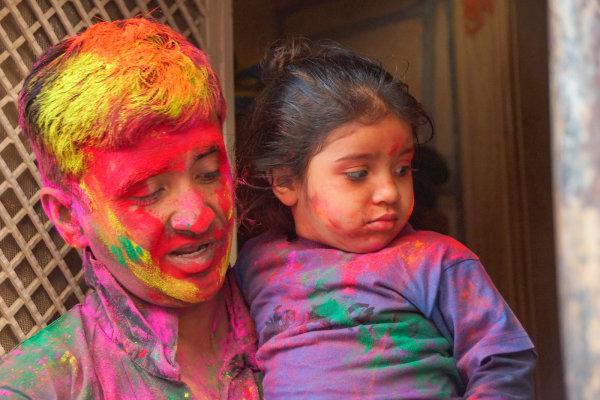 La fête des couleurs 3