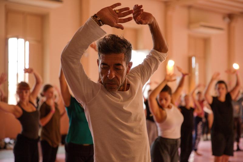 Passion danse 2