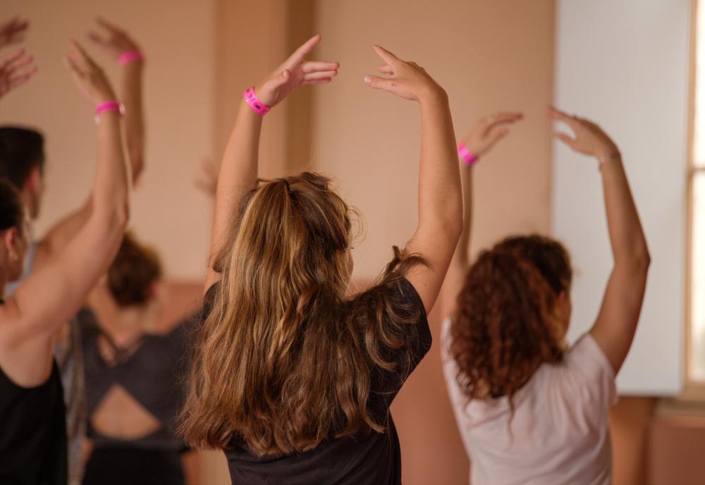 Passion danse 3