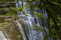 Cascades du Jura 3