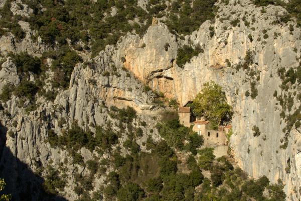 Paysages du Roussillon 4