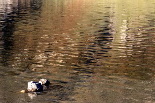 Lac d'Estaing 3