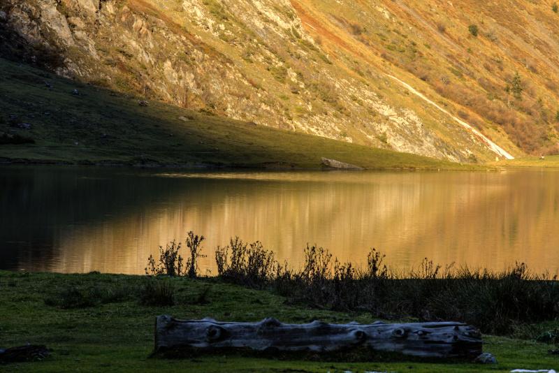 Lac d