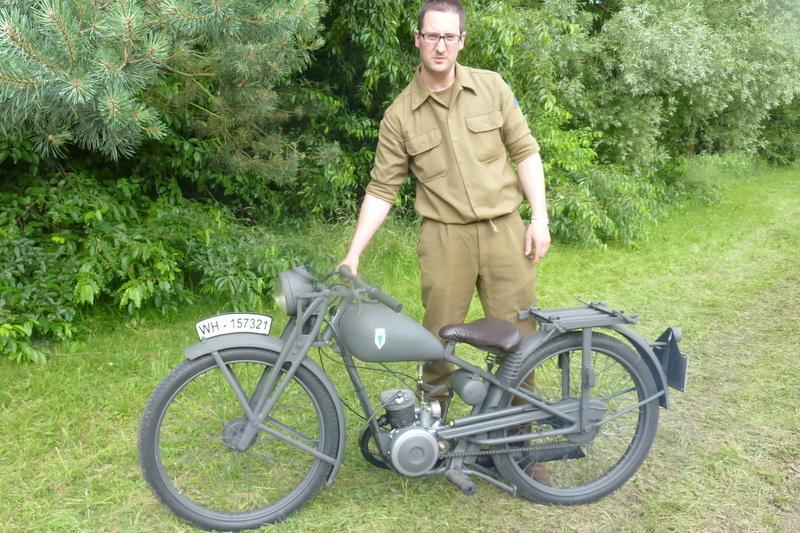 6   DKW  1936  !
