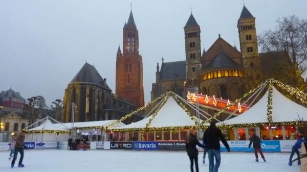 Plaisir d'hiver 2