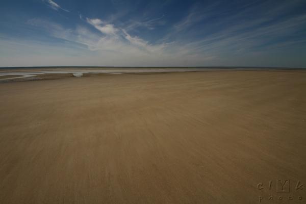 clYk landscape desert bay paysage désert baie