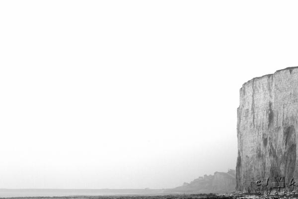 clYk cliff fog white falaise brume blanc