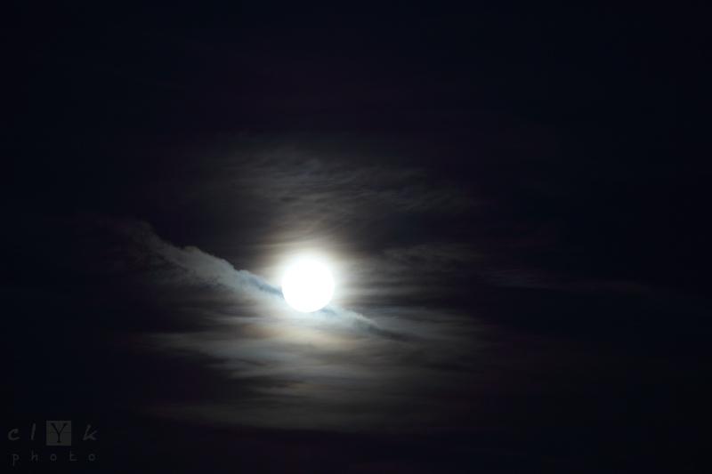 clYk full moon clouds pleine lune nuages