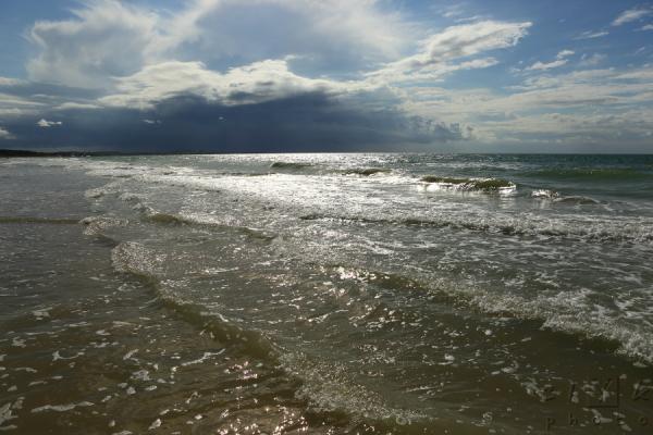 clyk landscape paysage sea ocean mer boulonnais