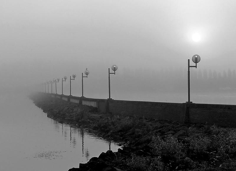 Port Dienville
