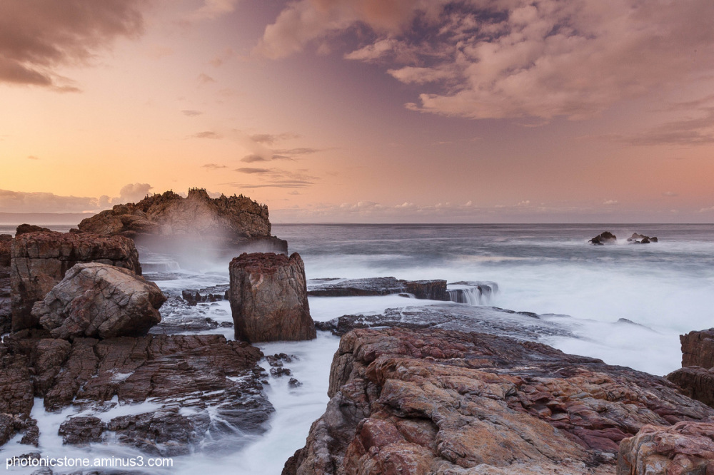 Hermanus,Cape,South Africa