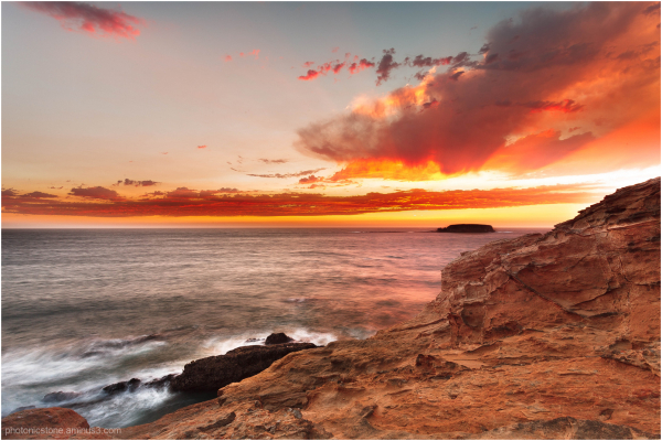 Oregon Coast - further beyond