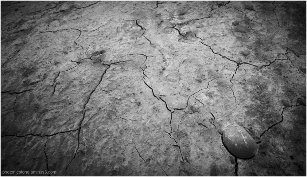 Meteoritetito
