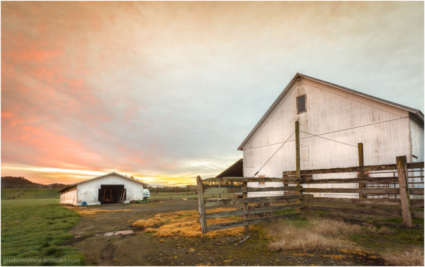 this farm near Jefferson