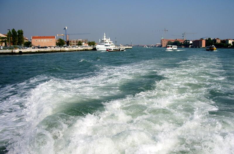 2006 Venice .8.