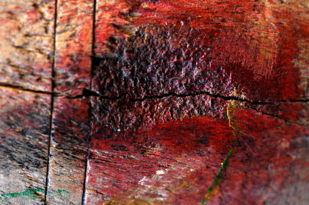abstract-7