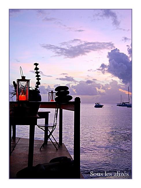 Deshaies (Guadeloupe)
