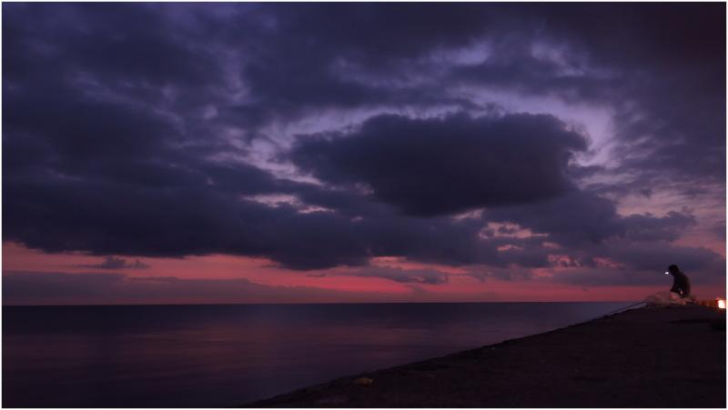 Sunrise Dream