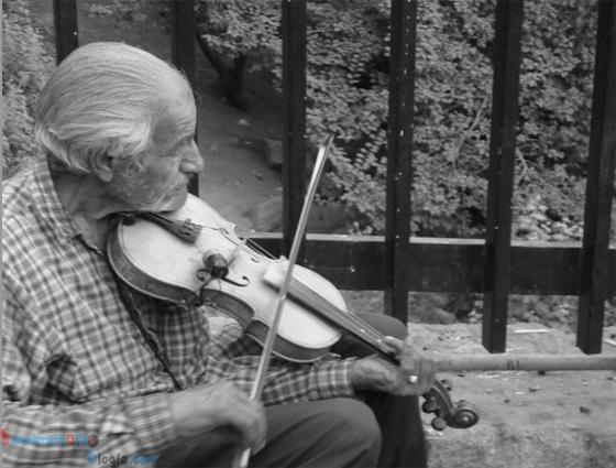 music as life...