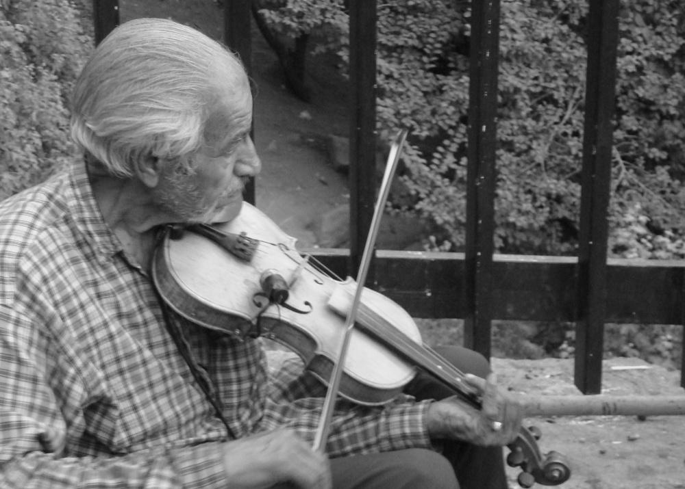 music as life...(2)