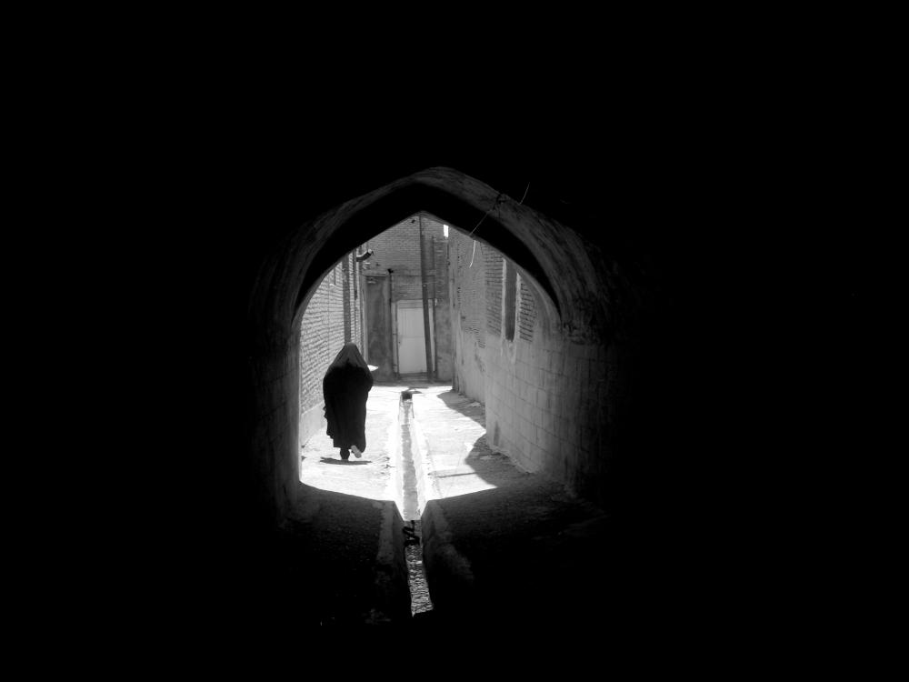 Passage (3)