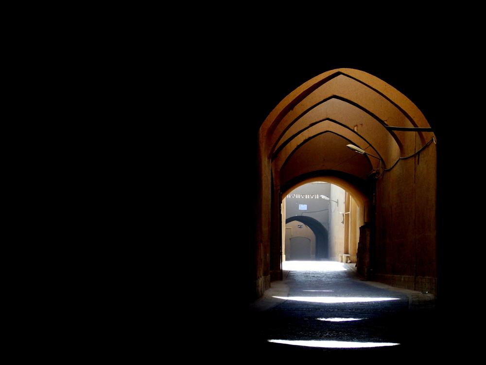 Passage (4)
