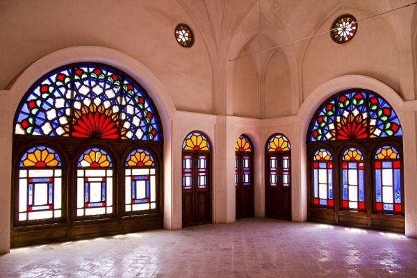 Iranian art 3