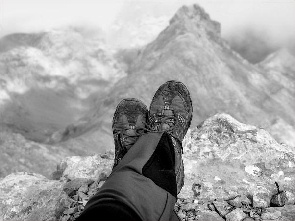 Día das Montañas