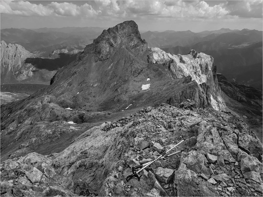 Peña Vieja (Picos de Europa)