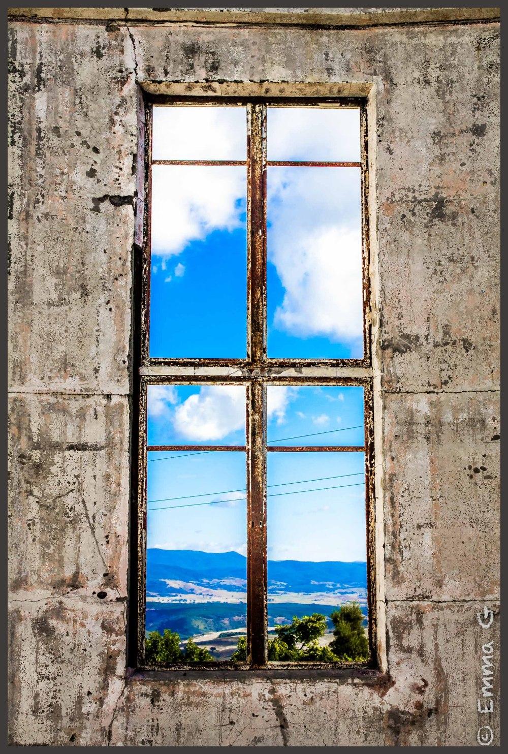 Mt Stromlo