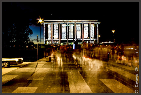 National Library of Australia - Enlighten