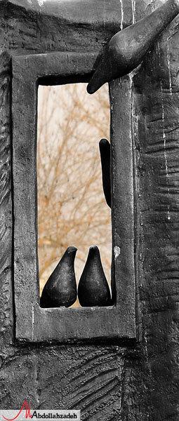 Window to my heart_2